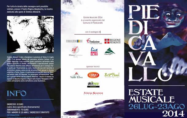 Piedicavallo2014-1