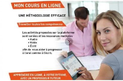 corso-on-line