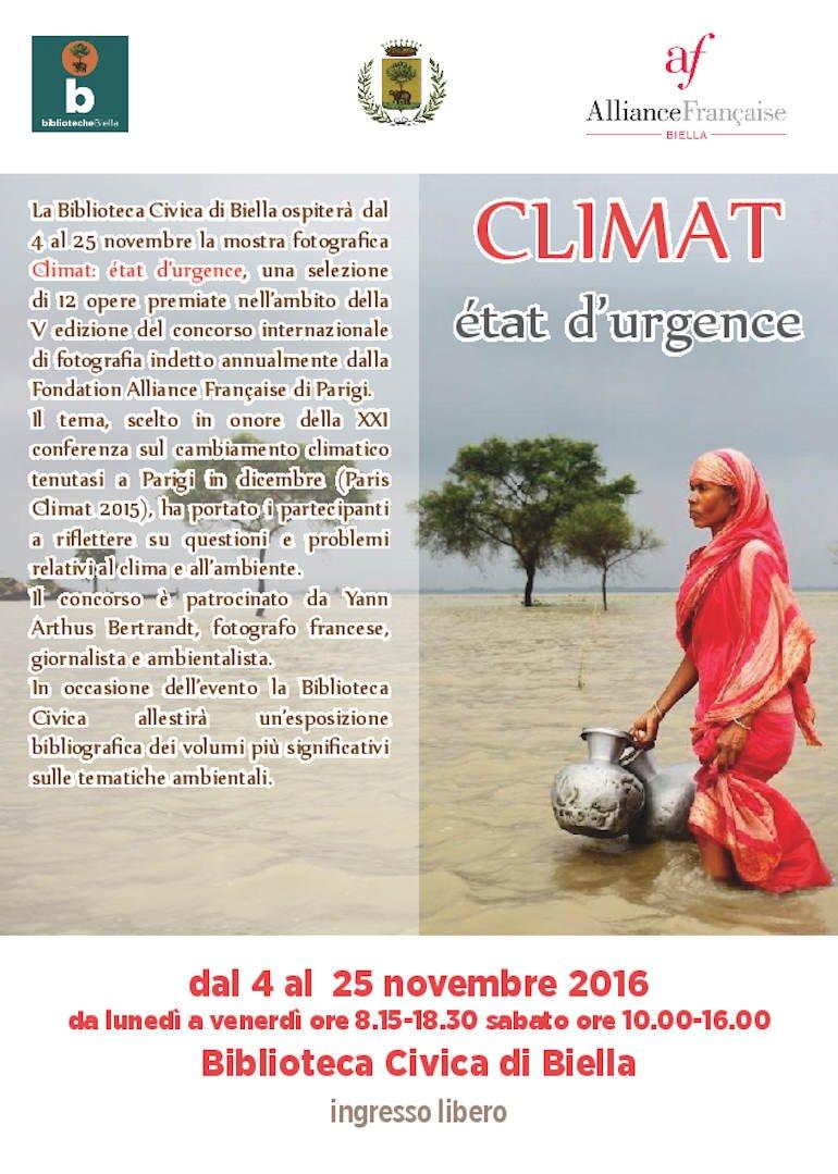 mostra-climat-2016