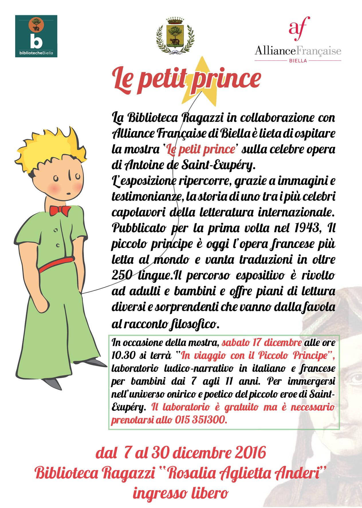 mostra-piccolo-principe2