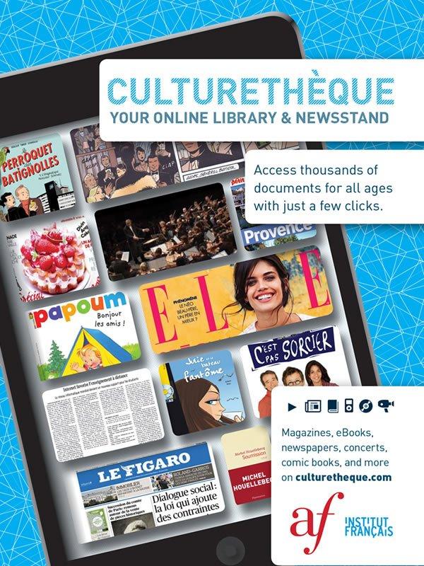 CultureTehque